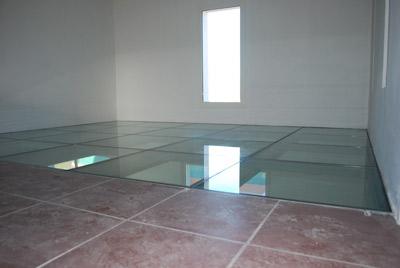 en verre et contre tout r alisations verrerie sol en verre et escalier en verre. Black Bedroom Furniture Sets. Home Design Ideas